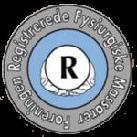 frfm_logo